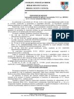 27.08.2013 Parcuri Industriale_aplicare OUG 109