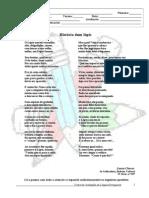 55635388-teste-poema-lapis-6º-ano-adaptado[1]