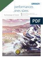 CD FR01 TechnologyTrends18-3