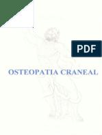 25544597-Osteopatia-Craneal