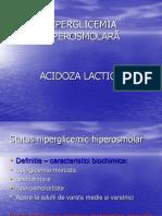 helides 20 mg pret