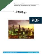 DtEC Installation & SPS Services Brochure 210709