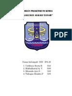 alkali dan alkali tanah (cover).docx