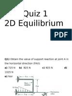 Quiz1