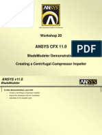 Ansys - WS20_BladeModeler