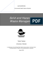 LN Solid Haz Waste Final