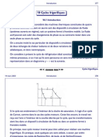 CYCLE-FRIGORIFIQUE.pdf