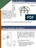 Quiz 3 D Equilibpptx