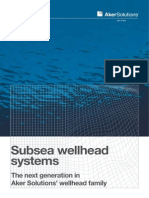 Wellhead Brochure_low Res