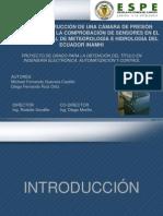 T-ESPE-047076-P