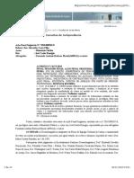 Penal Processo Penal Acao Penal Originaria Ameaca Lei Maria Da Penha Juiz de Direito Competencia Do Tribunal Audiencia Pr