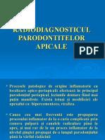 curs3radiodiagnosticulparodontitelorapicale-120604092819-phpapp01