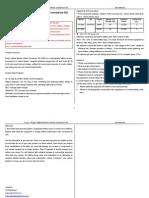 Prius p Hev Manual