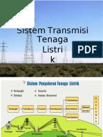 06 Sistem Transmisi Tenaga Listrik