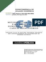nota_tecnica_nº_262_custo_de_capital