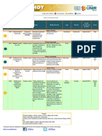 Octubre 19-2012.pdf