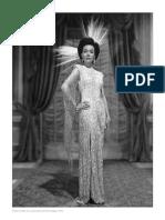 [Lopez, Ana] - Dolores del Rio.pdf