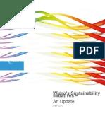 (144135299) wiprosustainabilityinitiativespresentationold-130821004046-phpapp02