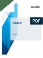 NEFT_RTGS