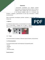 U1 Sistemas Programables.pdf