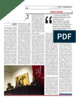 OUTSIDE 2.1 | Omar Suri (Oja x Oja 2013-12-02)