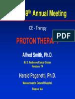 AAPM_proton_therapy.pdf