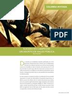 FOCARE7_columna[1].pdf