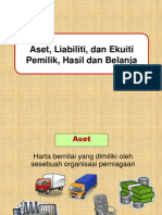 Slaid 1 - A, l, Ep, h, bq