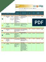 Octubre 29-2012.pdf
