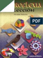 Origami Collection by Vincente Palacios