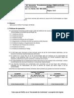 ITMER-CA-PG-005 ACC