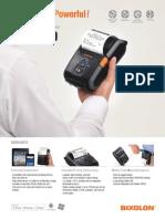 Brochure_SPP-R300 (UK) 201301