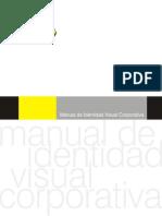 Manual_identidad_visual.pdf