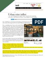 urbanwinecircuittastings