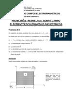 Problemas+Resueltos+de+Dieléctricos