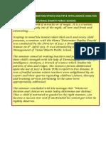 seminar-on-DMIA.pdf