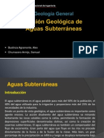 Aguas Subterraneas - Copia (1)
