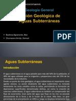 Aguas Subterraneas - Copia (1)