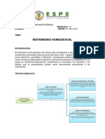 CONFLICTO_SOCIAL.docx