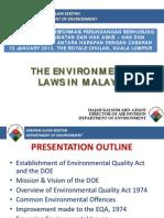 Sesi Selari 3 Topik 3 Alam Sekitar Adakah Tindakan Kita Memadai Untuk Menyelamatkan Bumi Puan Hajah Kalsom Abd. Ghani