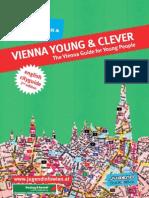 Vienna Eng