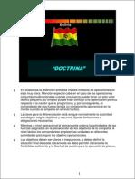 Doctrinaconjunta Notas 1 A