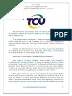 Direito Administrativo Aula 00.pdf