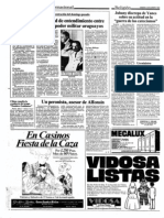 La vanguardia 3-12-1983.pdf