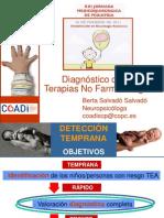 6.DiagnosticTEA