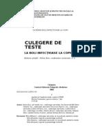 111_testele-cartea_
