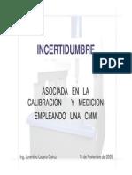 INCERTIDUMBRE TEORÍA.pdf
