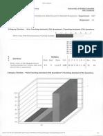 hayley johnson - teaching evaluation ubc 1