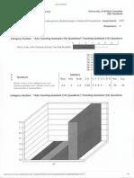 hayley johnson - teaching evaluation ubc 2