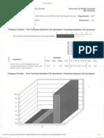 hayley johnson - teaching evaluation ubc 3